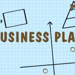 businessplanheader1-300x1932