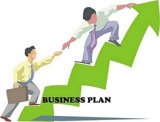 Как составить бизнес план самому по программе самозанятость населения
