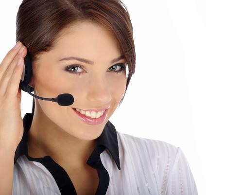 Идея бизнеса: Организация телефонной службы «Польсти мне»