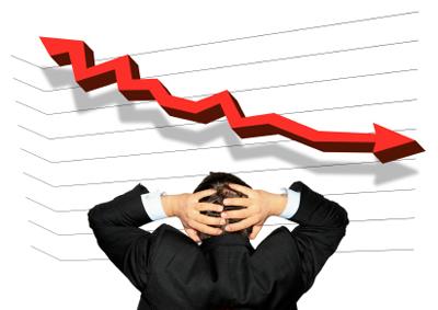 Нехватка финансирования— самая распространенная причина закрытия бизнеса