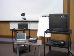 oborudovanie_prezentacia