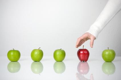 Как разработать уникальное торговое предложение