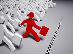 Основные качества и умения, необходимые начинающему предпринимателю для построения прибыльного бизнеса