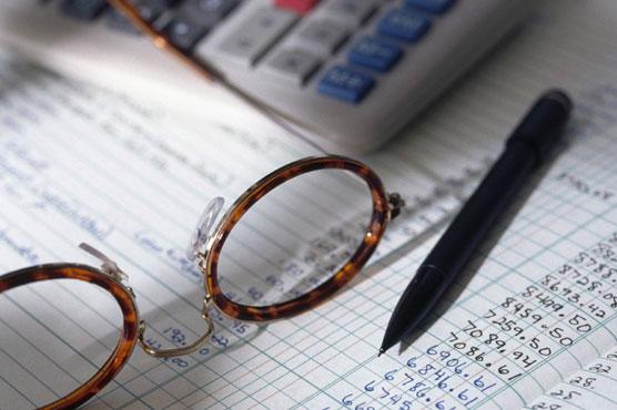 Как правильно подобрать начинающему предпринимателю компанию, оказывающую бухгалтерские услуги.