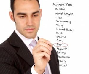kak-sostsvit-biznes-plan-samomu