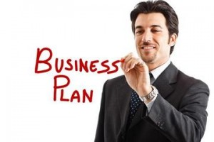 kak_napisat_biznes_plan_nachinaushemu_predprinimatelu