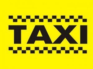 organizaciya_slujbi_taksi