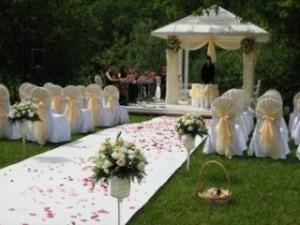 ideya_biznesa_agentstvo_svadba