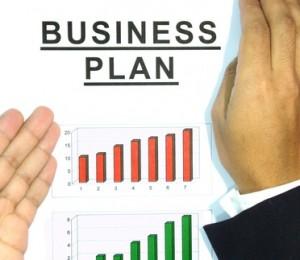 business plan 50409