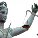 konsultaciya_advokata