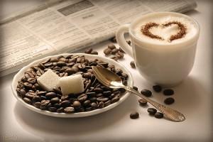 что нужно для открытия кафе