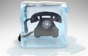 что такое холодные звонки