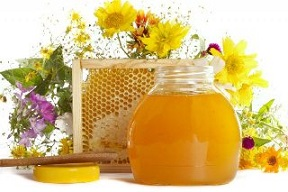 бизнес идеи для деревни - пчеловодство
