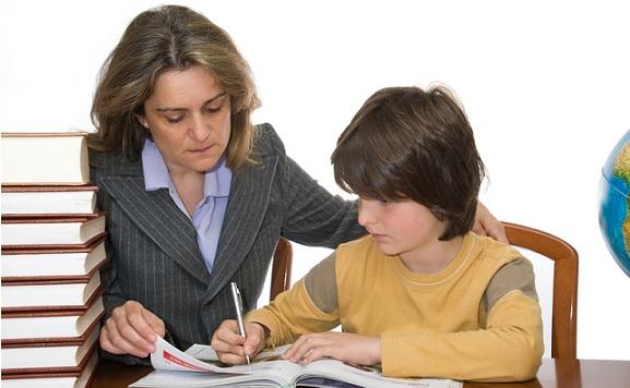 частное преподавание