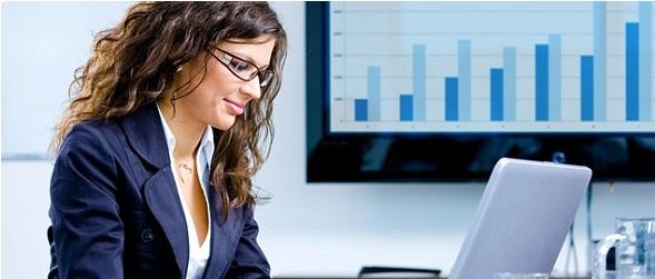 поиск клиентов кадрового агентства