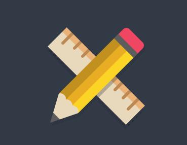 Шесть способов получить логотип для вашего бизнеса