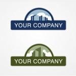 logo_dlya_biznesa